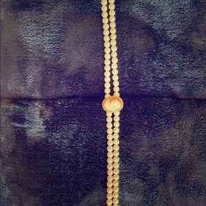 Jewelry - 4 FOR $25 🌈 Cameo choker